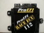 ProEFI 112 Package