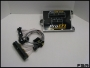 ProEFI 128 MKIV Supra ECU & Harness ONLY