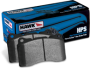 1994-1998 Toyota Supra TT Hawk Performance Brake Pads (Rear)