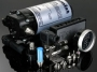 Aquamist HFS-3 Water/Methanol Injection Kit