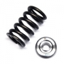 Brian Crower Valve Springs and Retainers