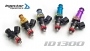 Injector Dynamics 1300cc Fuel Injector