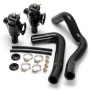 Turbosmart BMW Kompact Dual Port BOV Kit