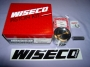 Wiseco Toyota 2JZ-GTE Forged Pistons