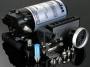 Methanol/Water Injection Kit